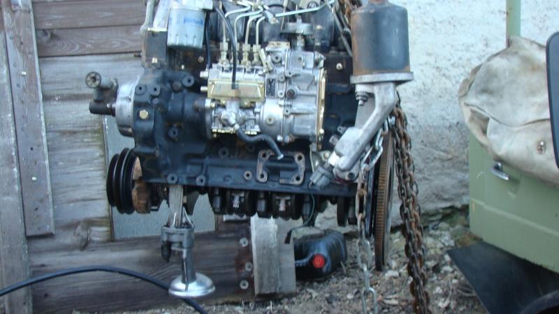 restauration moteur 421 - Page 2 421_0012