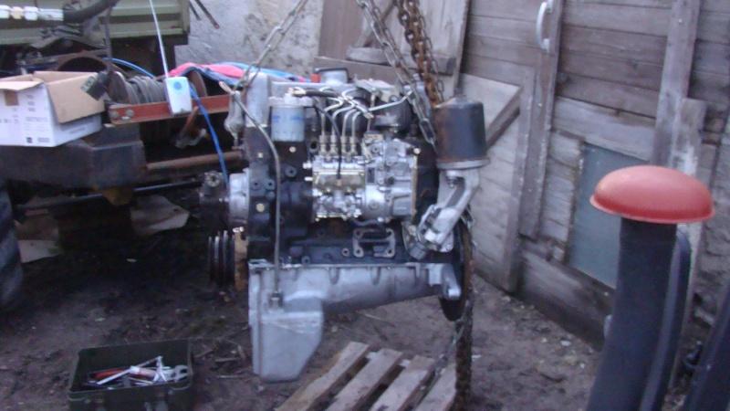 restauration moteur 421 - Page 2 421_0013