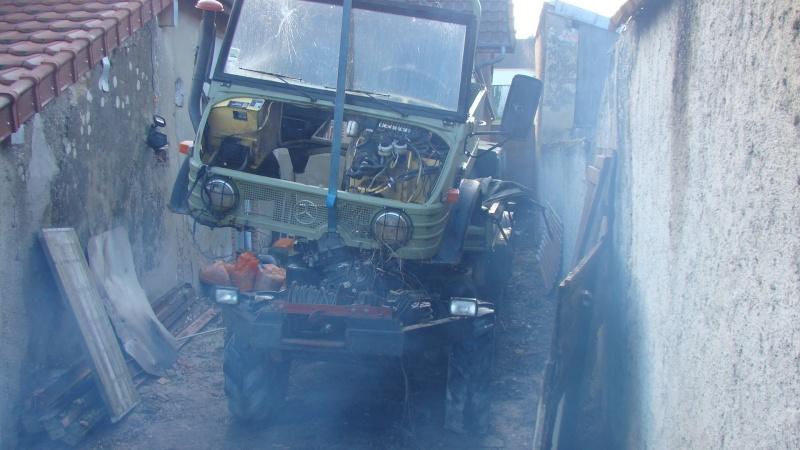 restauration moteur 421 - Page 2 Cabine10