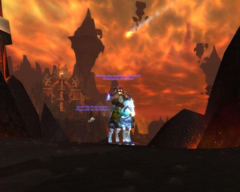 Screen des terres du feu Wowscr10