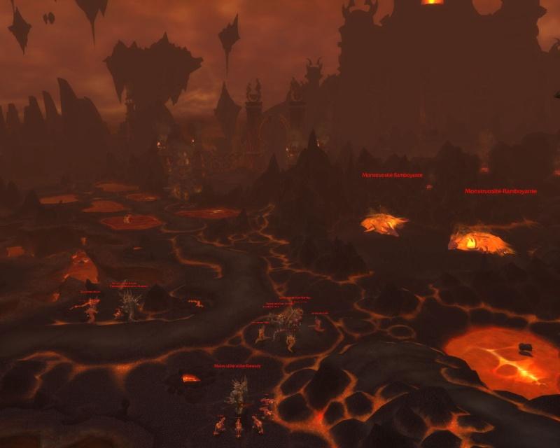 Screen des terres du feu Wowscr11