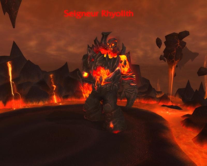 Screen des terres du feu Wowscr12