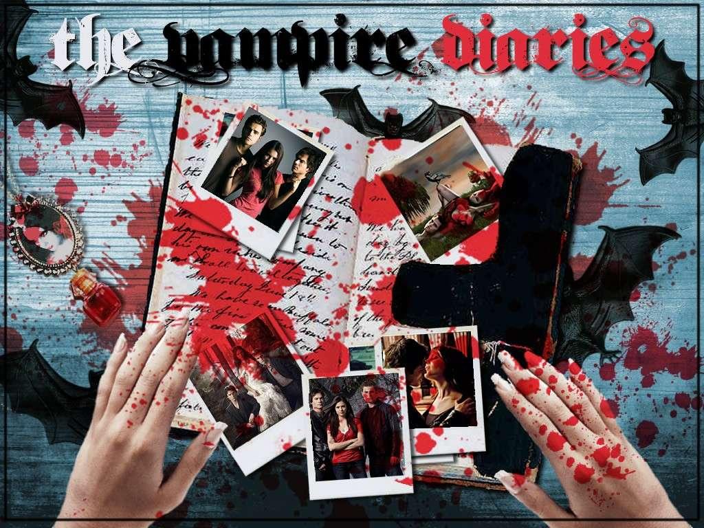 La Mare au K-anards Vampir14