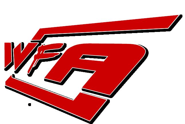 [Résultats] WFA Wrestlemania 3 Wfa1ex10