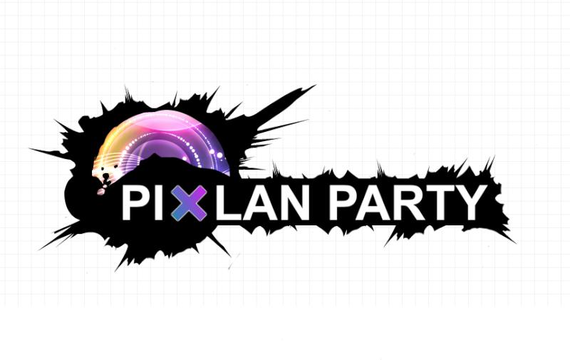 Ideias e sugestões da 3ª Pix Lan Party - Página 3 Logo4_10