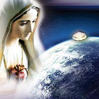 I Veri Messaggi Segreti della Madonna Madre10