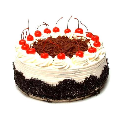 Happy Birthday Ishtahar!! Copy_o11