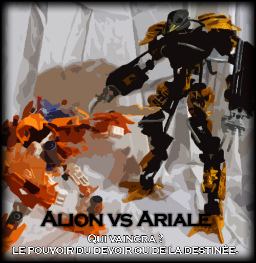[MOC] Alion Vs Ariale Affich10