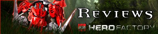 [Blog] Sujet des SM/ Vidéos des 3.0 JM134 Raw-ja10