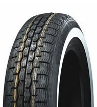 pneu a flanc blanc - Page 2 Gt134w10