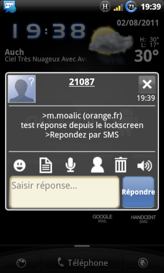 [aide] go sms ou handcent? Snap2043
