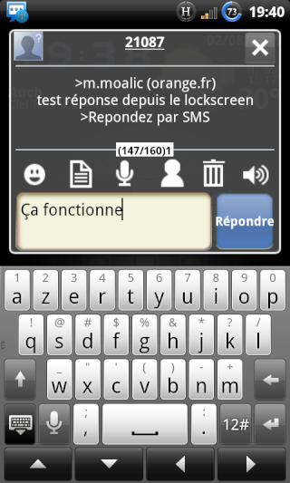 [aide] go sms ou handcent? Snap2044