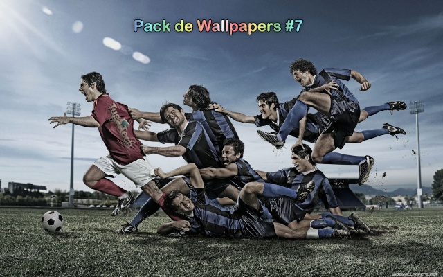 [Wallpapers] Pack #7 Twall10