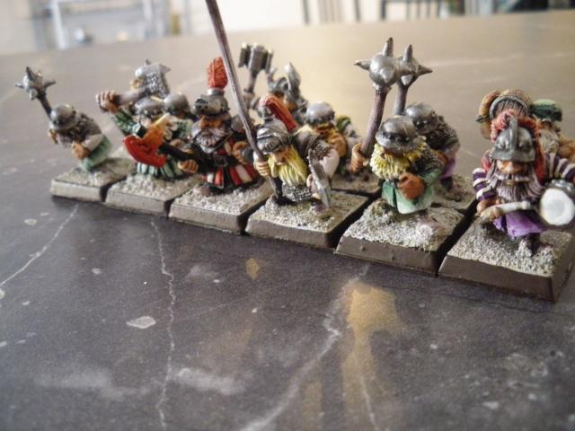 Armée de pirates nains Imgp0012