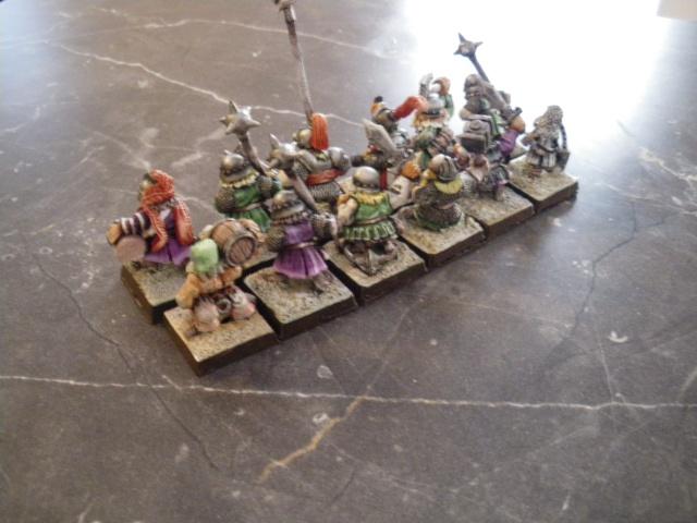 Armée de pirates nains Imgp0013