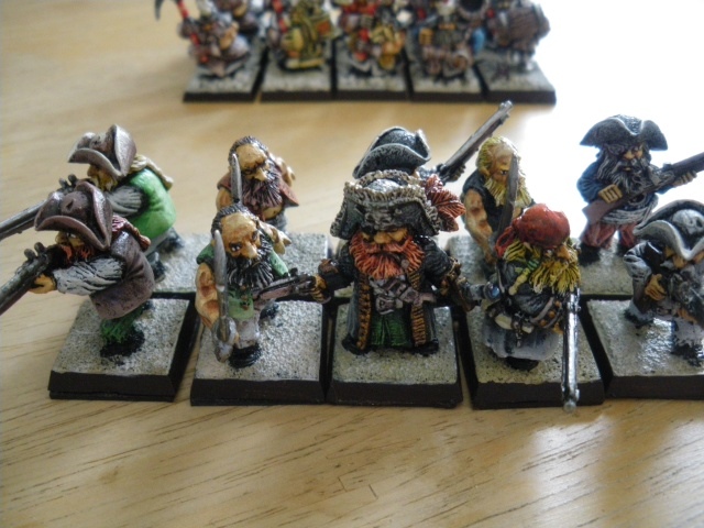 [Blog] Armée pirate finie - 2000 pts Imgp0112