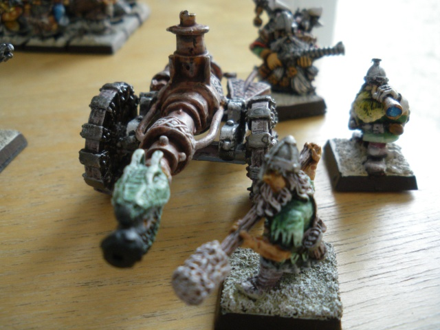 [Blog] Armée pirate finie - 2000 pts Imgp0114