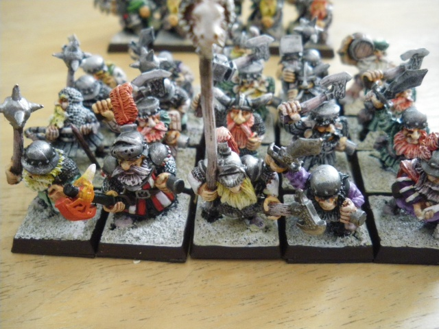 [Blog] Armée pirate finie - 2000 pts Imgp0115