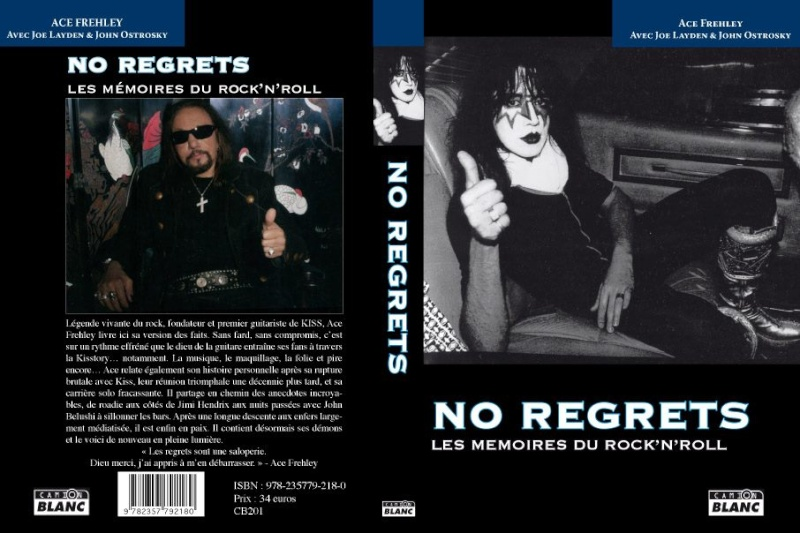 "no regrets - Ace ""No Regrets"" en Français... 14413_10"