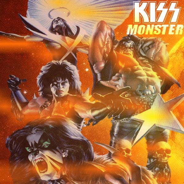 """""""Monster"""" : vos idées de pochette? - Page 3 Bd_kis10"""