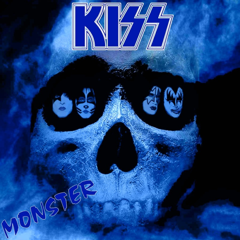 """""""Monster"""" : vos idées de pochette? Blue10"""