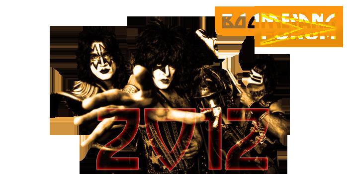 En Janvier, commence une nouvelle année!.... Bla bla blas 2012 Boom_212