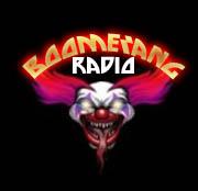 Boomerang Radio Boom_r10