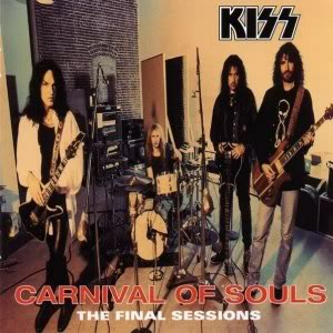 Carnival Of Souls Cover_10