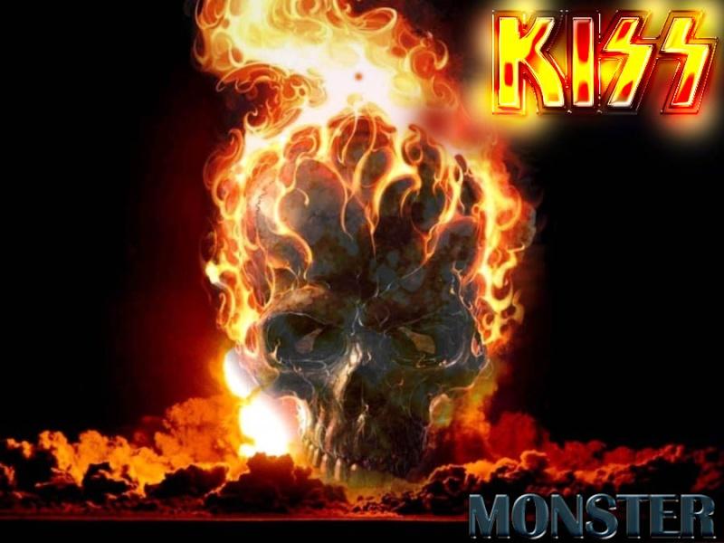 """""""Monster"""" : vos idées de pochette? Ghost-10"""