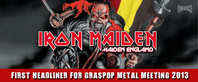 IRON MAIDEN - Page 5 Gmm_ho10