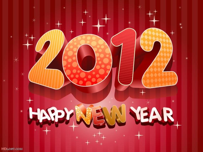 Bonne année 2012 !!!! Romunavo Happy-10