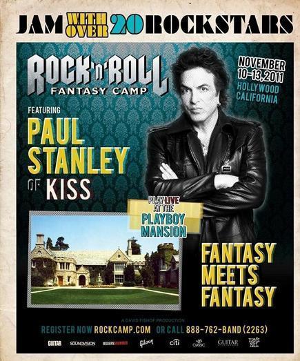 Paul Stanley News - Page 11 Medium10