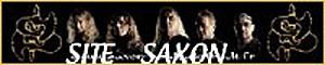 SAXON Site_s10