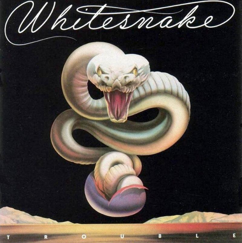 Whitesnake Whites10
