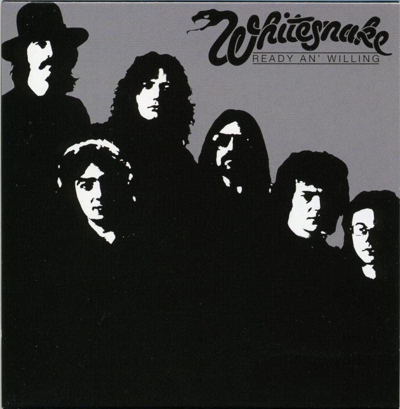 Whitesnake Whites11