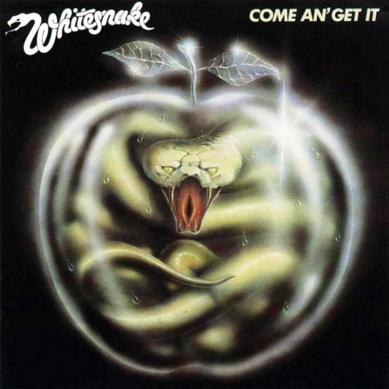 Whitesnake Whites12