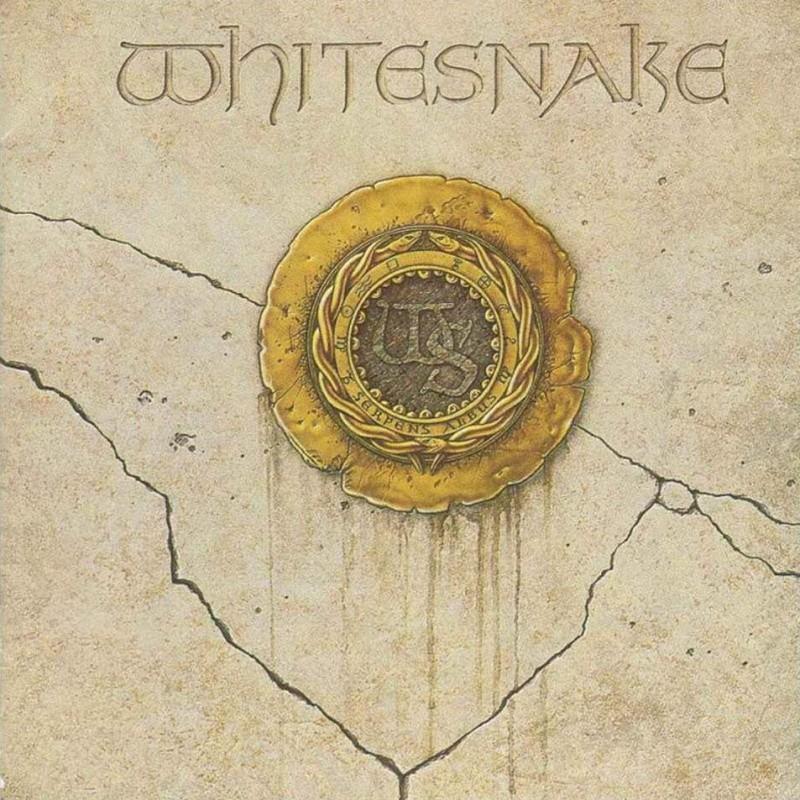 Whitesnake Whites14