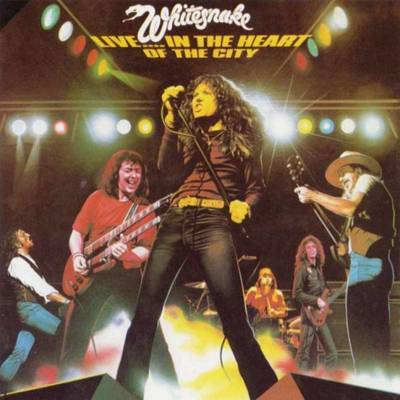 Whitesnake Whites15
