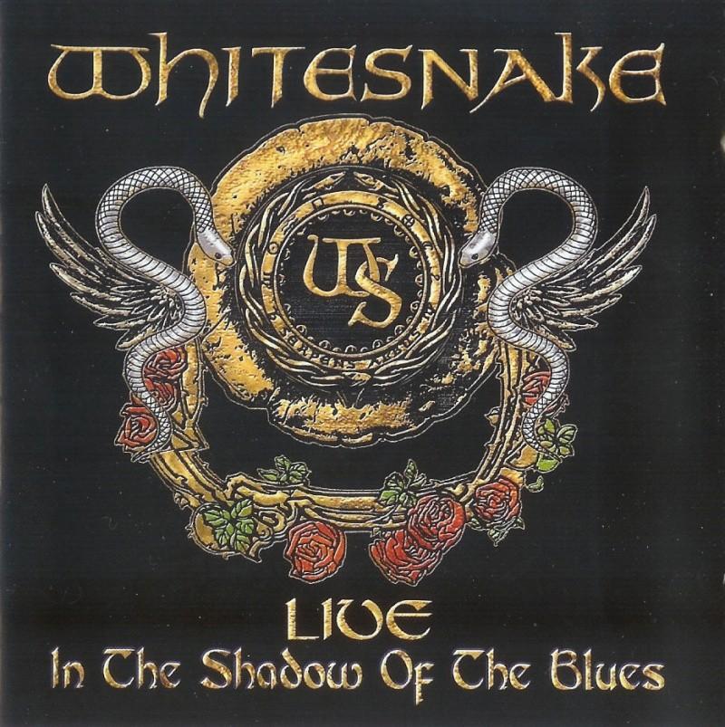 Whitesnake Whites16