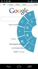 [SOFT] ICS Browser + : Navigateur internet Android [Gratuit] Unname10