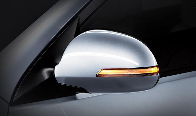 Hyundai Elantra Híbrido (eléctrico-GLP) Avante12
