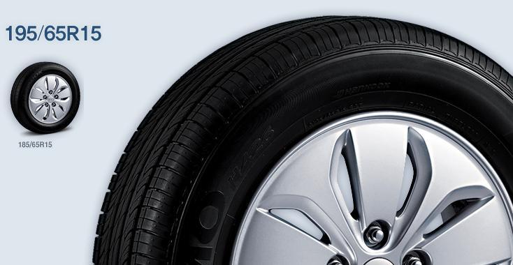 Hyundai Elantra Híbrido (eléctrico-GLP) Avante13