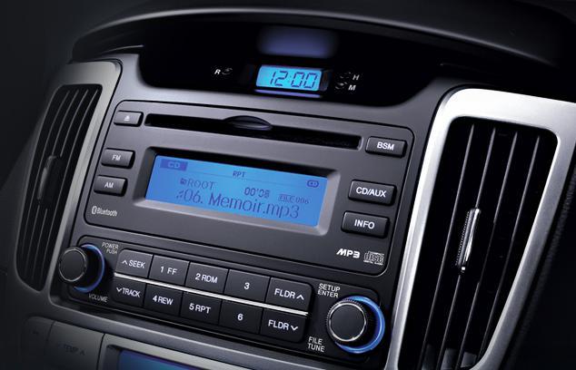 Hyundai Elantra Híbrido (eléctrico-GLP) Avante18