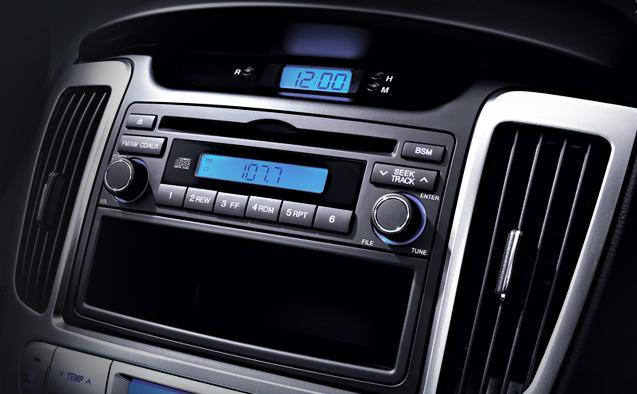 Hyundai Elantra Híbrido (eléctrico-GLP) Avante20