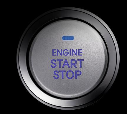 Hyundai Elantra Híbrido (eléctrico-GLP) Avante29