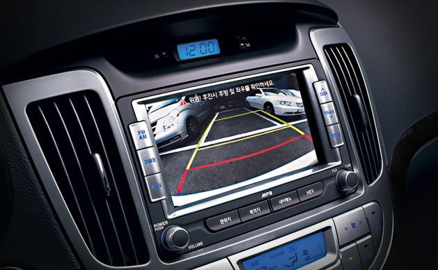 Hyundai Elantra Híbrido (eléctrico-GLP) Avante30