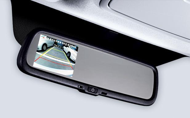 Hyundai Elantra Híbrido (eléctrico-GLP) Avante31