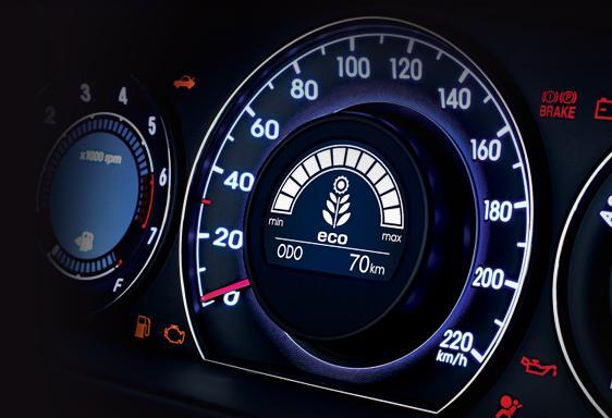 Hyundai Elantra Híbrido (eléctrico-GLP) Avante35