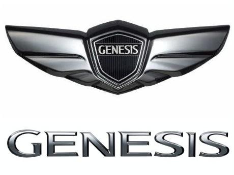 Los Ángeles 2011: Hyundai Azera 2012 Genesi10