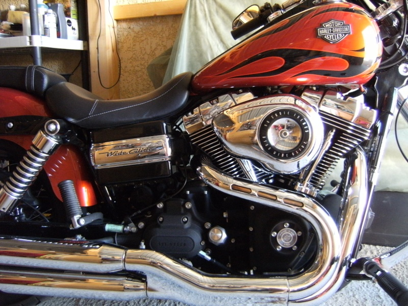 DYNA WIDE GLIDE, combien sommes-nous sur Passion-Harley - Page 5 Dscf8512